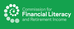 Commission for Financial Literacy and Retirement Income