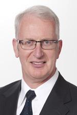 Greg ONeill